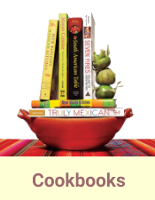 Cookbooks - DIY Wellness - Living Healthy Today - Creating Healthy Tomorrows!