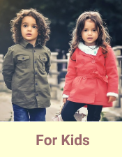 For Kids - DIY Wellness - Living Healthy Today - Creating Healthy Tomorrows!